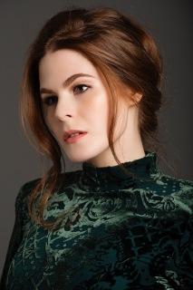 Silvia-Caballero-actriz-5